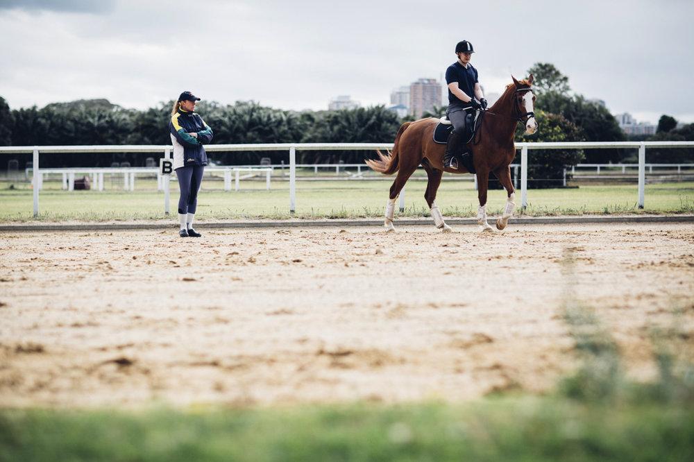 JED_Centennial_Park_Equestrian_Centre.135.jpeg