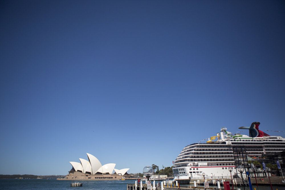 park_hyatt_sydney_wedding-0748.jpg