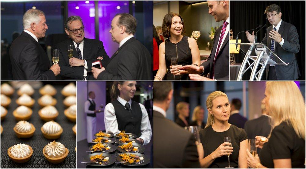 sheridan_nilsson_events.05.jpg