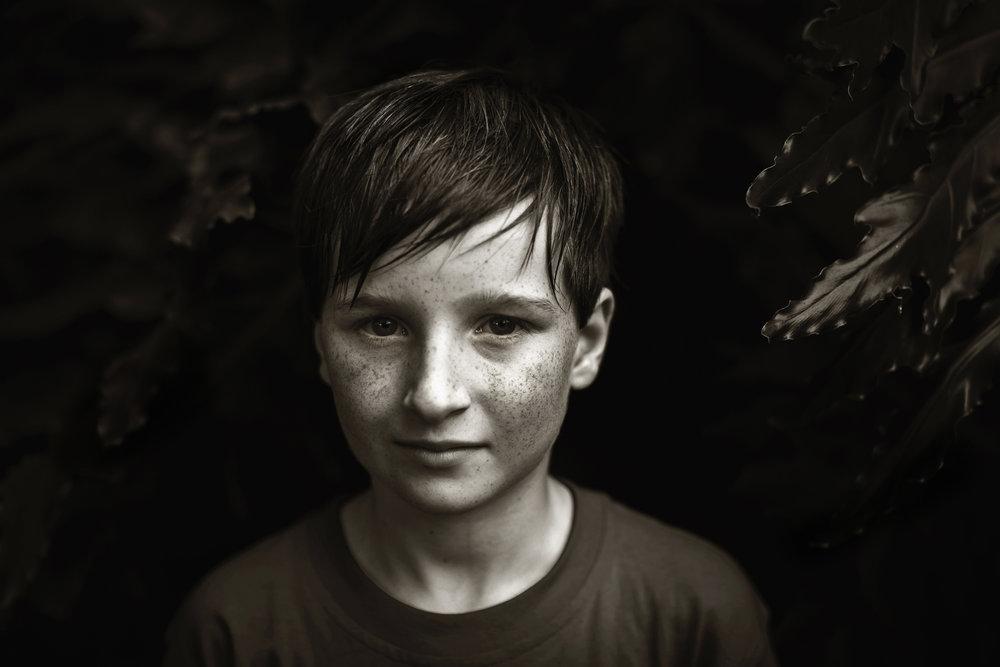 sheridan_nilsson_portraits.02.jpg