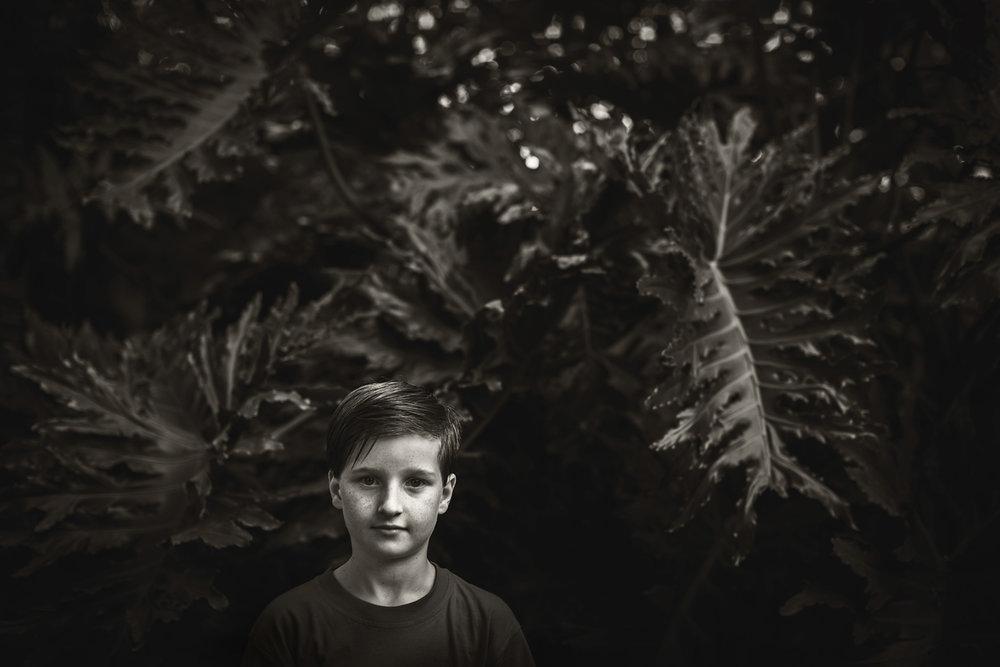 sheridan_nilsson_portraits.01.jpg