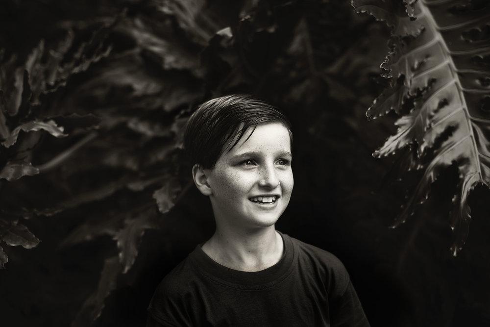 sheridan_nilsson_portraits.03.jpg