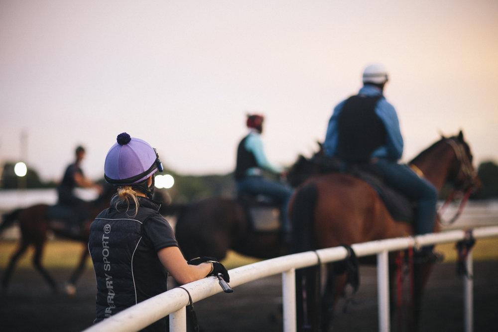 randwick_racecourse_australian_turf_club-3560.jpg