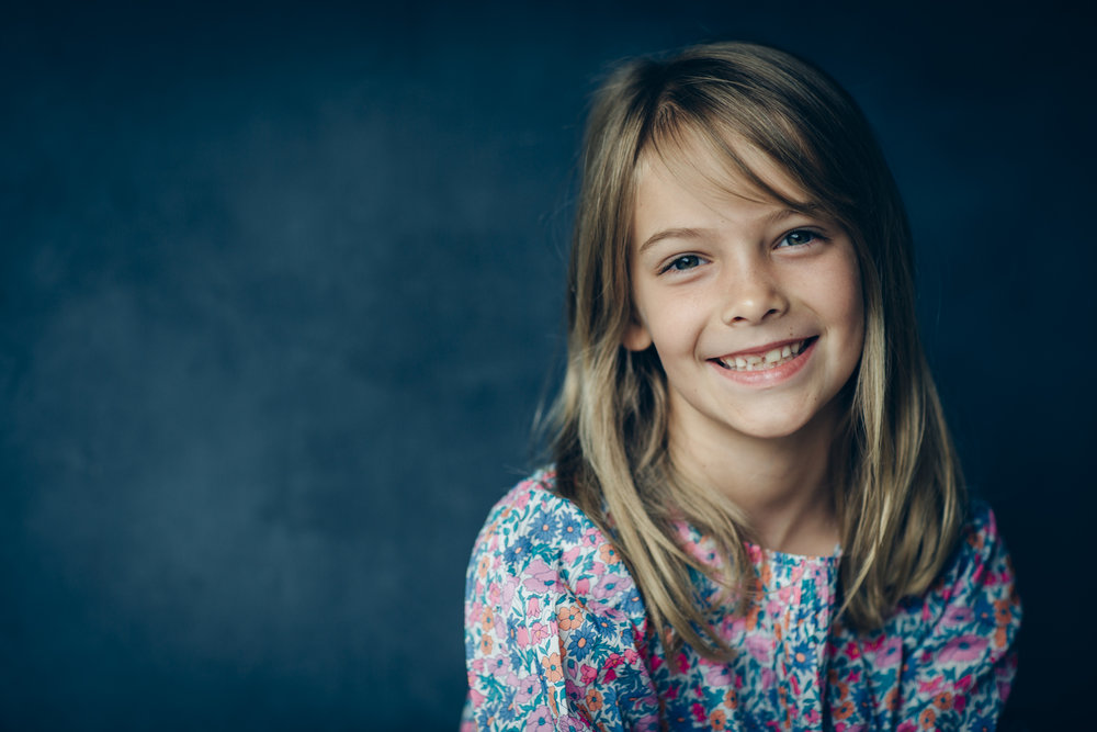 sydney_child_portrait_photgrapher_sheridan_nilsson-4717.jpg