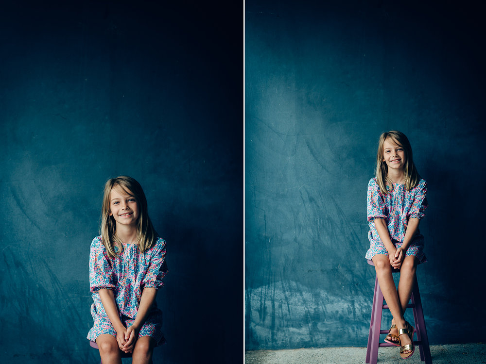 sydney_child_portrait_photgrapher_sheridan_nilsson.04.jpg