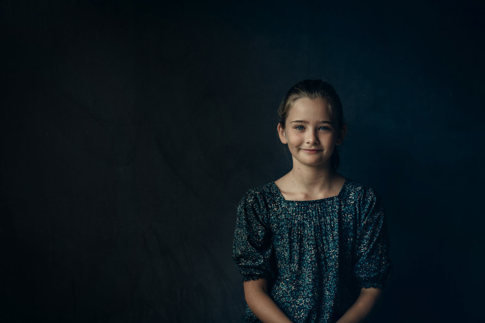 sydney_child_portrait_photgrapher_sheridan_nilsson-4556.jpg