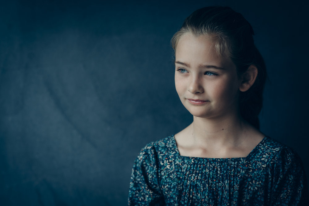 sydney_child_portrait_photgrapher_sheridan_nilsson-4559.jpg