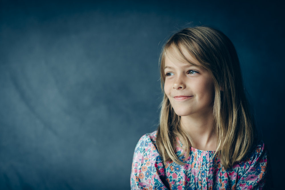 sydney_child_portrait_photgrapher_sheridan_nilsson-4704.jpg