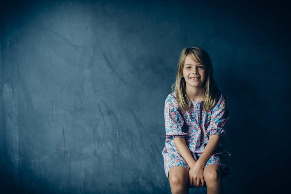 sydney_child_portrait_photgrapher_sheridan_nilsson-4722.jpg