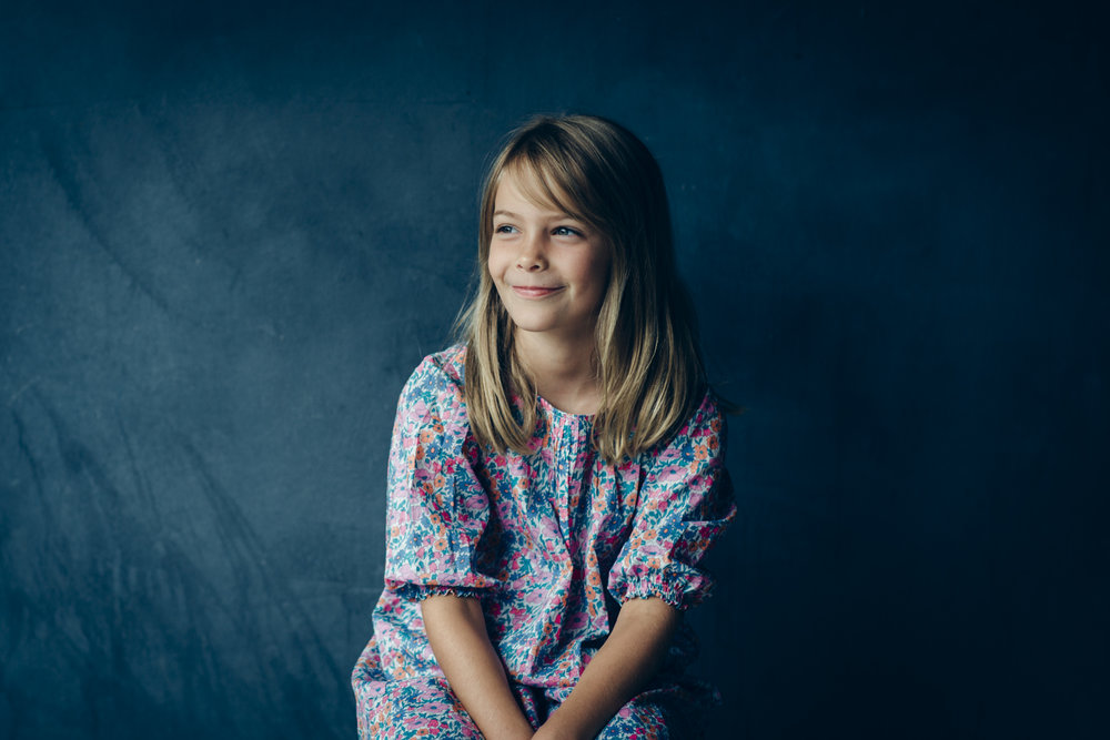 sydney_child_portrait_photgrapher_sheridan_nilsson-4730.jpg