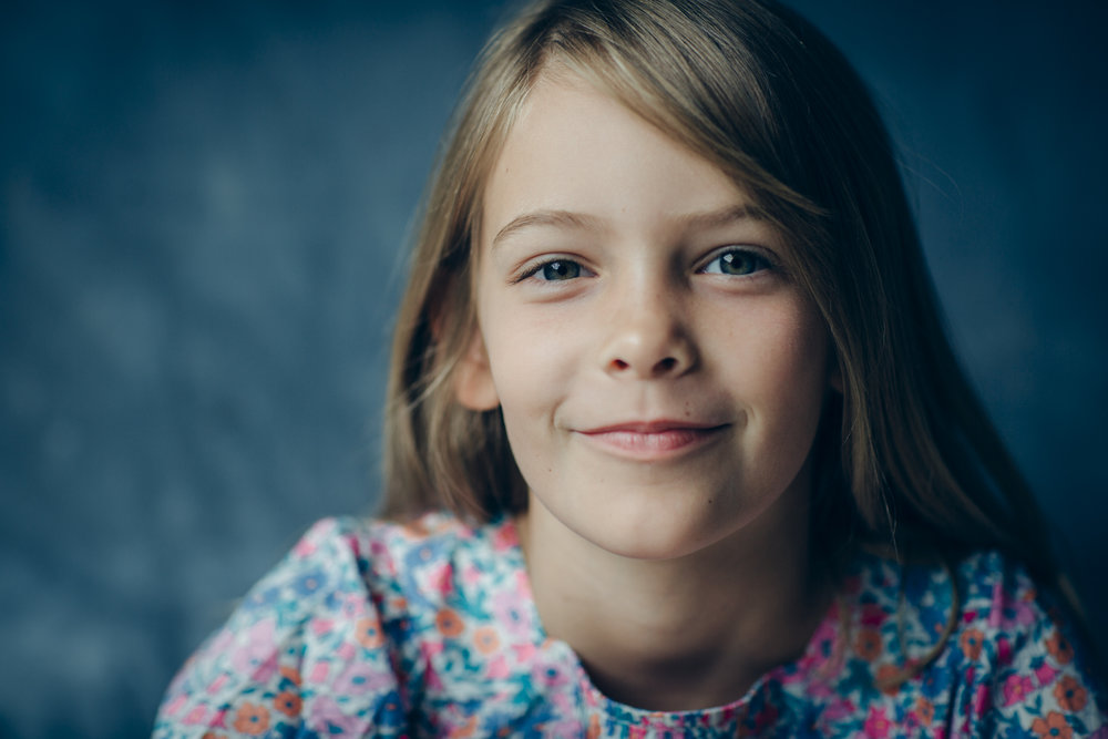 sydney_child_portrait_photgrapher_sheridan_nilsson-4800.jpg