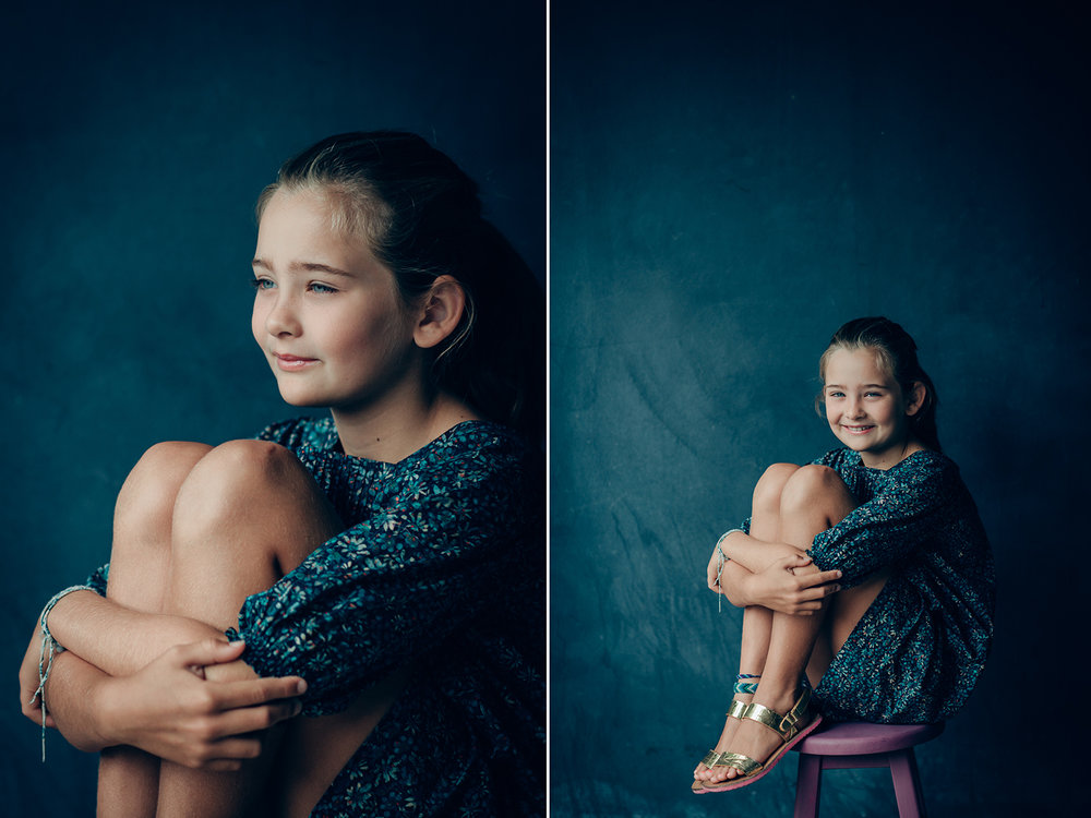 sydney_child_portrait_photgrapher_sheridan_nilsson.02.jpg