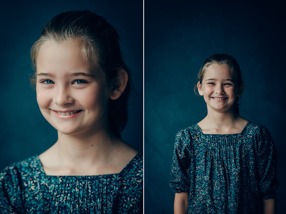 sydney_child_portrait_photgrapher_sheridan_nilsson.01.jpg