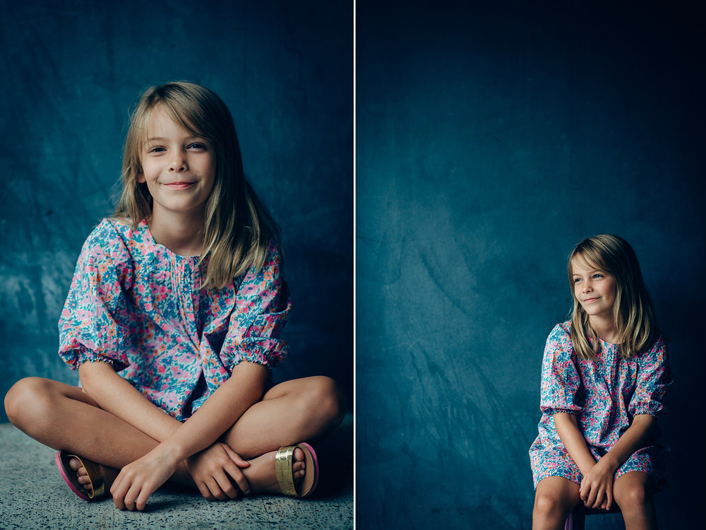 sydney_child_portrait_photgrapher_sheridan_nilsson.03.jpg