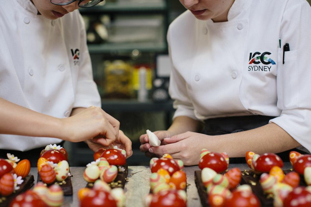 International_Convention_Centre_Kitchen-50.jpg