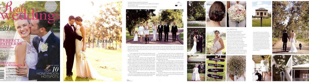 Hunter+Valley+Wedding.jpg