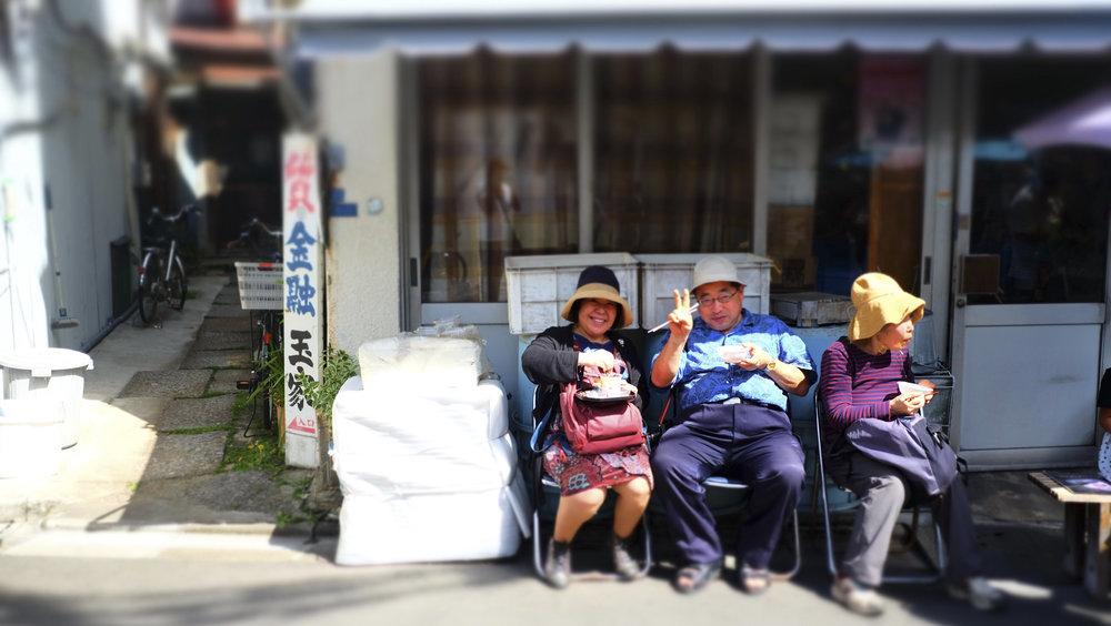 sheridan_nilsson_japan-34.jpg