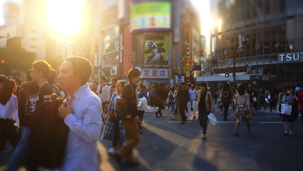 sheridan_nilsson_japan-101.jpg