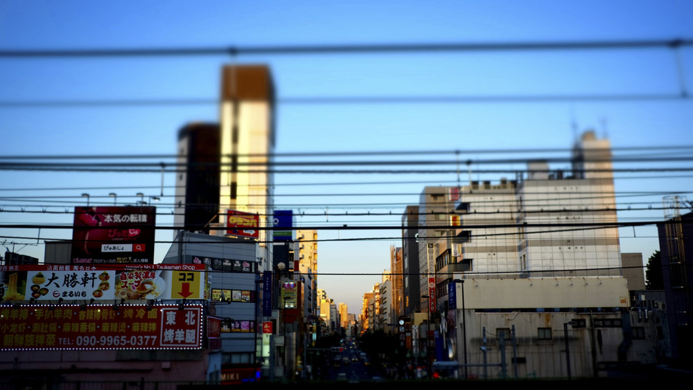 sheridan_nilsson_japan-282.jpg