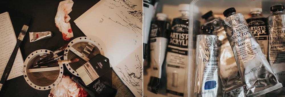 Natalie_O'Conner_Artist.09.jpg