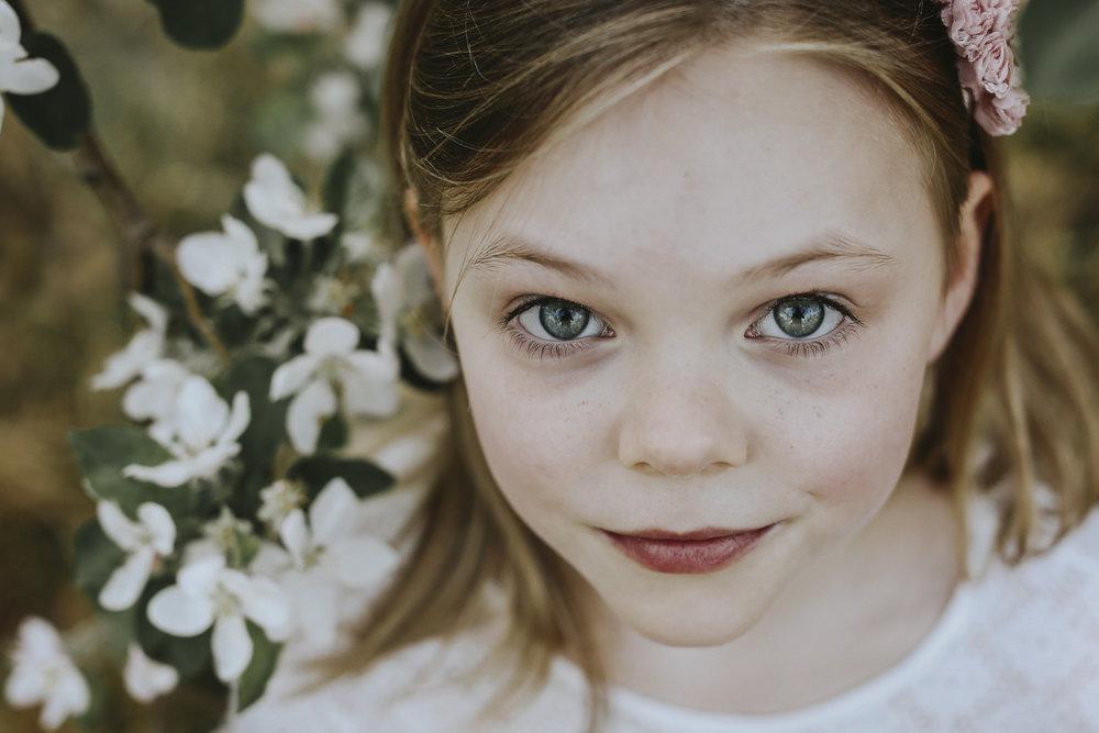 sheridan_nilsson_photographer-102.jpg