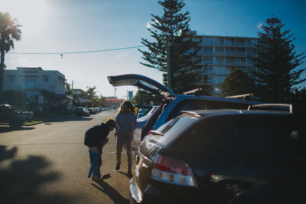 sheridan_nilsson_freshwater_northern_beaches_family_photography-1.jpg