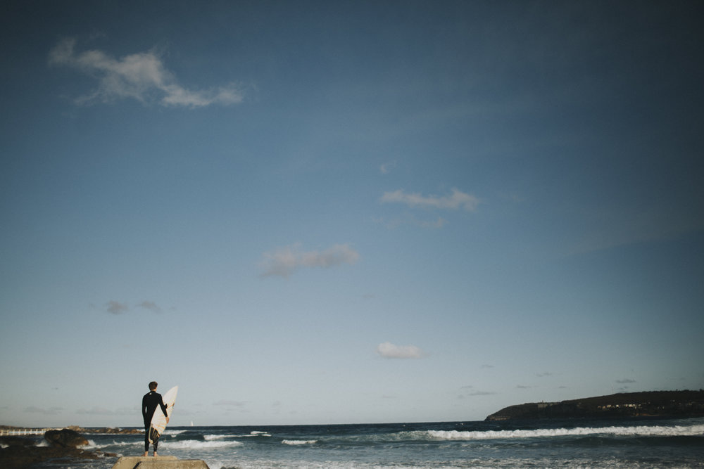 sheridan_nilsson_freshwater_northern_beaches_family_photography-132.jpg