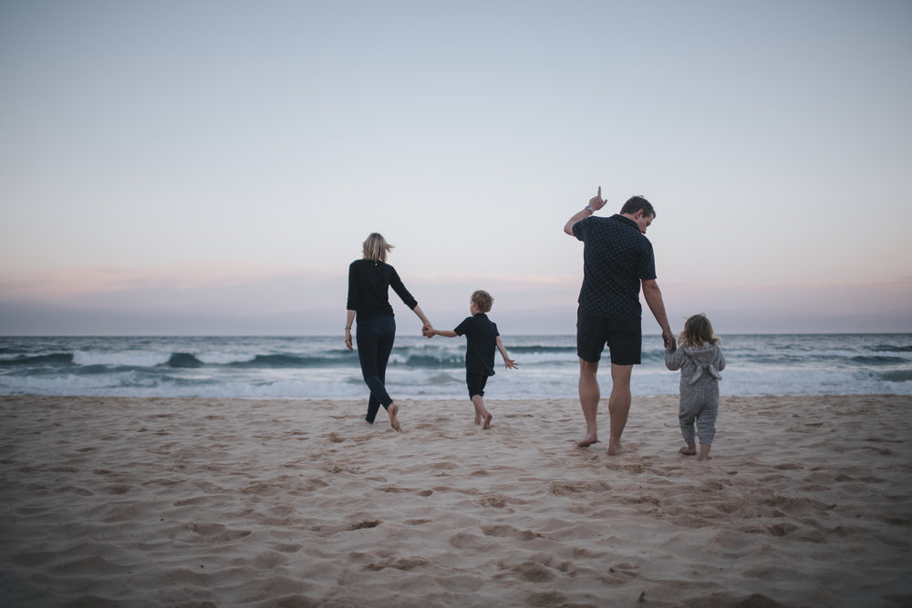 sheridan_nilsson_sydney_northern_beaches_lifestyle_family_photography-6870.jpg