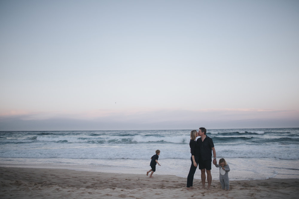 sheridan_nilsson_sydney_northern_beaches_lifestyle_family_photography-6880.jpg