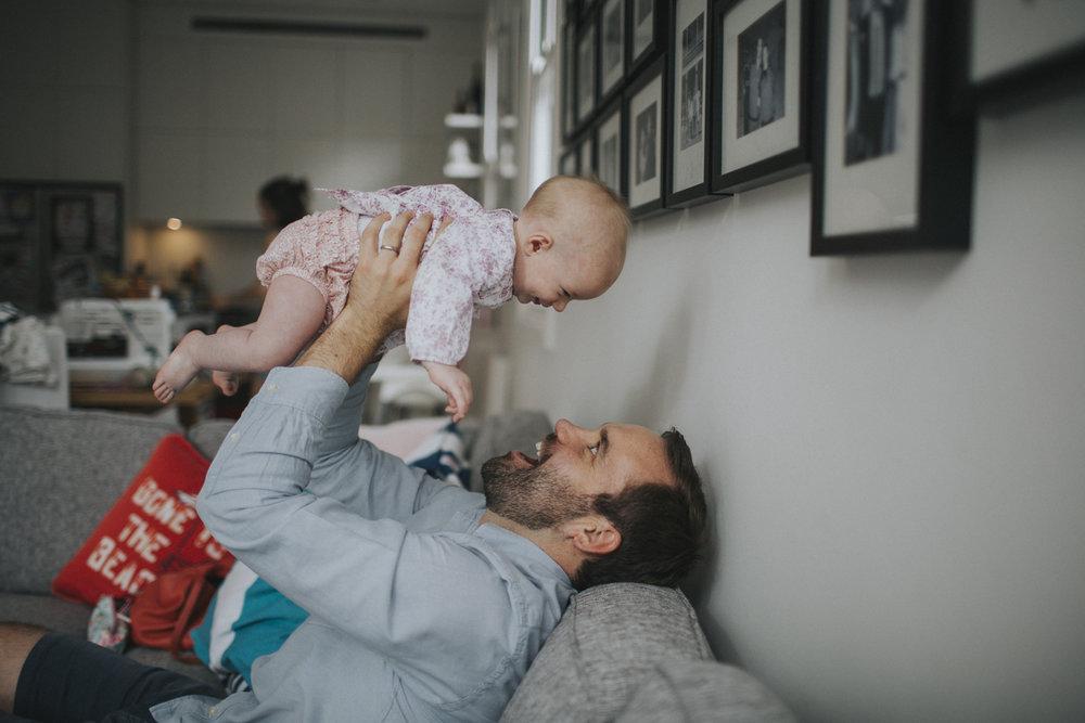 sheridan_nilsson_sydney_lifestyle_family_photography-0344.jpg