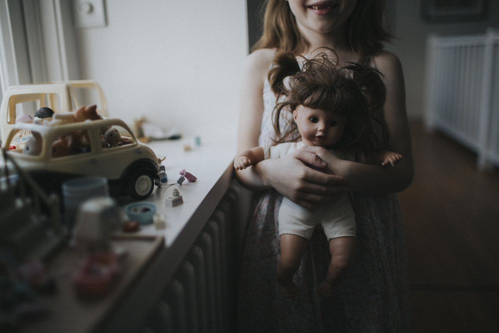 sheridan_nilsson_sydney_lifestyle_family_photography-0626.jpg