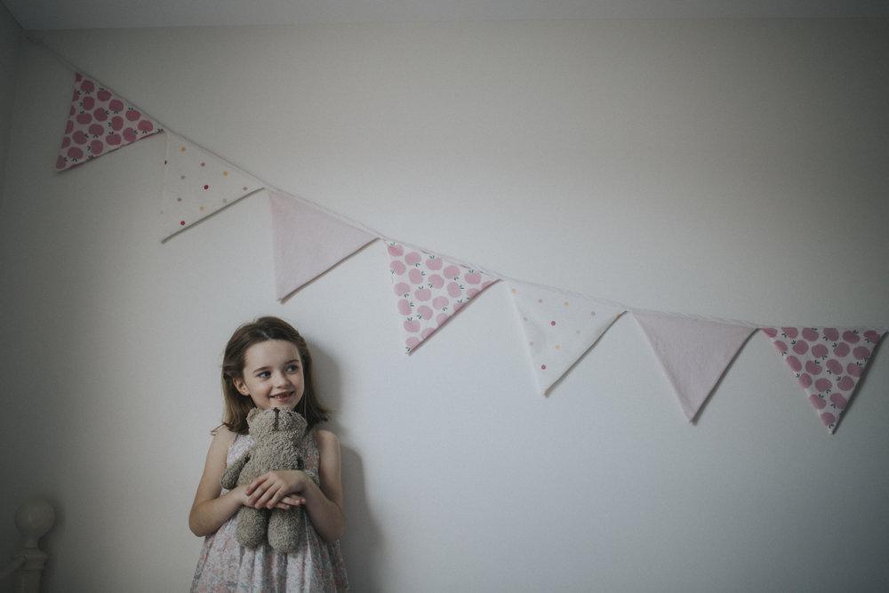 sheridan_nilsson_sydney_lifestyle_family_photography-0845.jpg