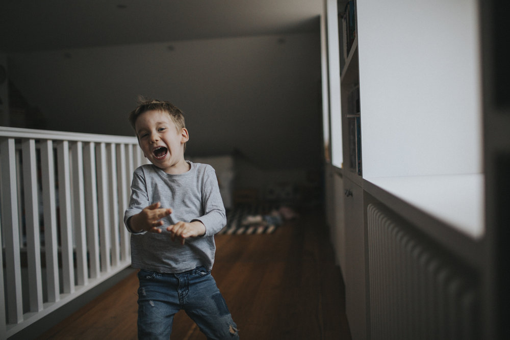 sheridan_nilsson_sydney_lifestyle_family_photography-1188.jpg