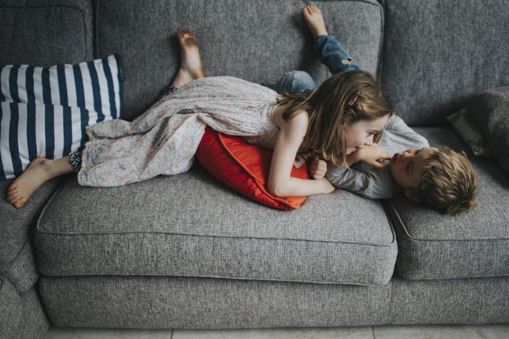 sheridan_nilsson_sydney_lifestyle_family_photography-1374.jpg