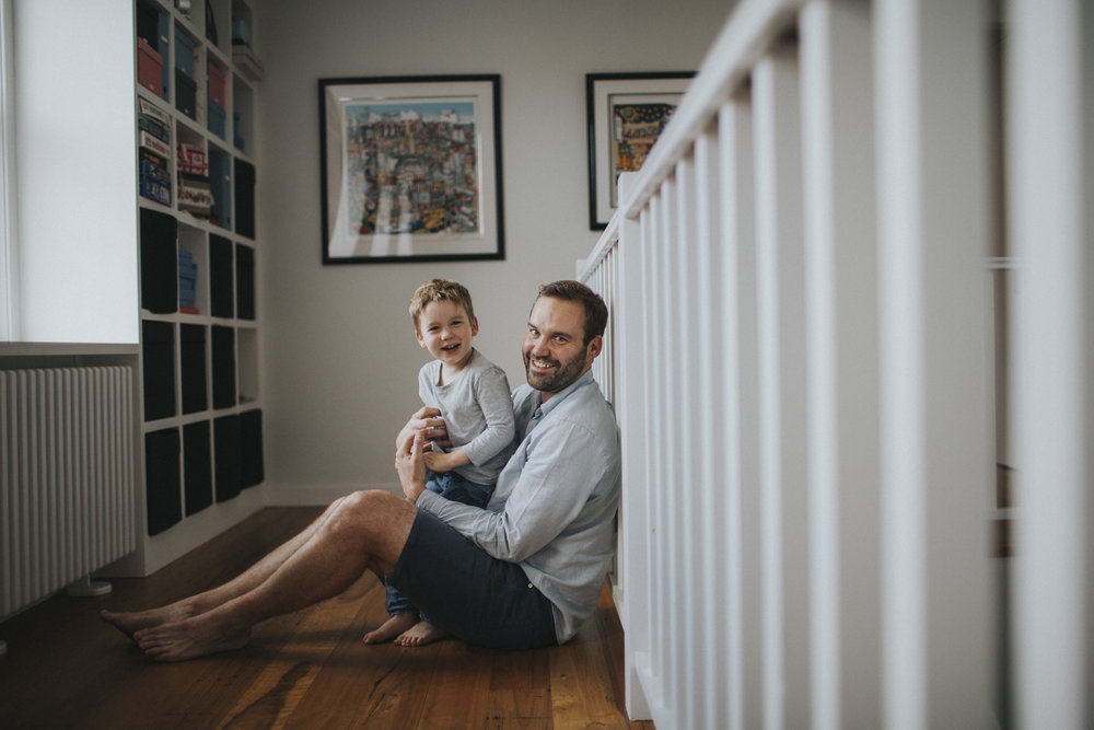 sheridan_nilsson_sydney_lifestyle_family_photography-1096.jpg