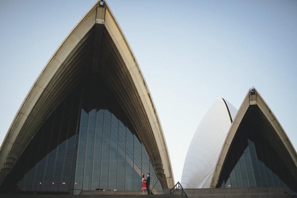 sheridan_nilsson_sydney_opera-house enagagement_photography-2440.jpg