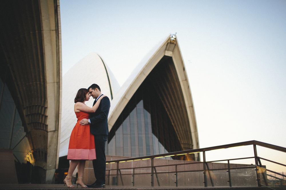 sheridan_nilsson_sydney_opera-house enagagement_photography-2690.jpg