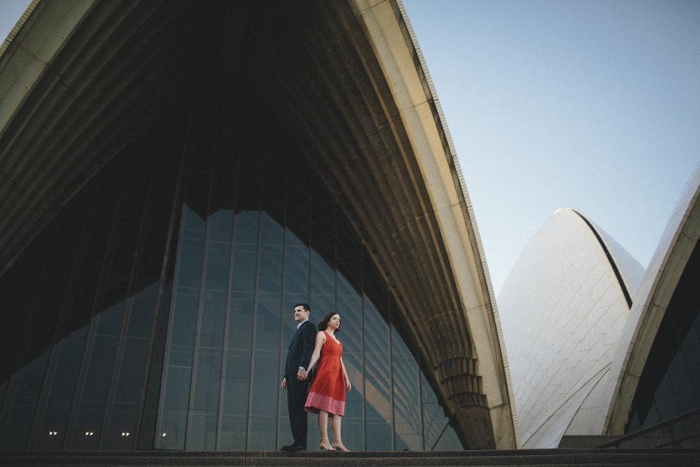 sheridan_nilsson_sydney_opera-house enagagement_photography-2454.jpg