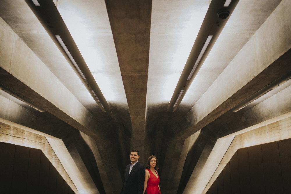 sheridan_nilsson_sydney_opera-house enagagement_photography-2750.jpg