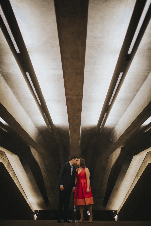 sheridan_nilsson_sydney_opera-house enagagement_photography-2716.jpg