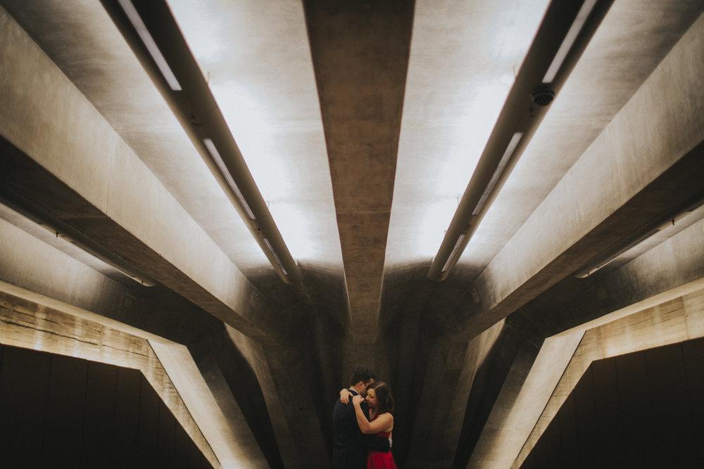 sheridan_nilsson_sydney_opera-house enagagement_photography-2717.jpg
