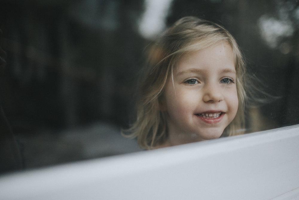 sheridan_nilsson_sydney_family_lifestyle_photography-3107.jpg