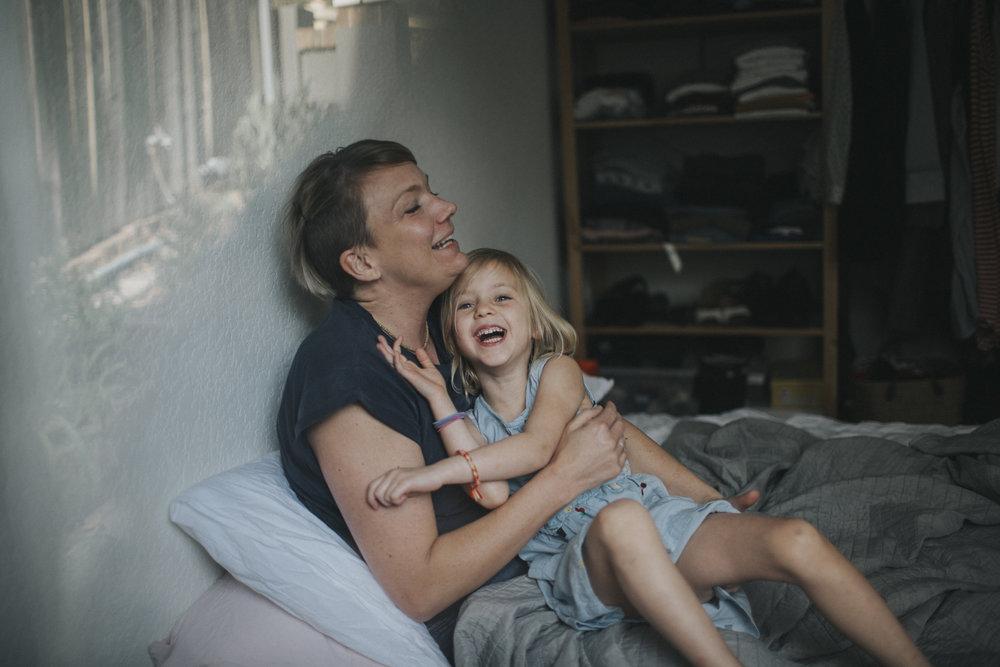 sheridan_nilsson_sydney_family_lifestyle_photography-3118.jpg