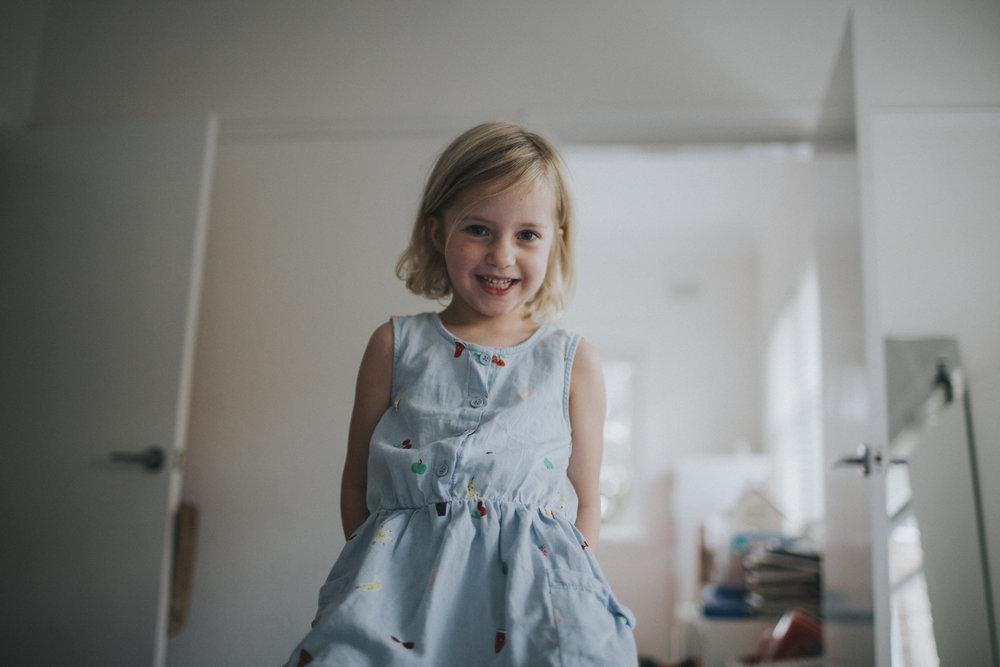 sheridan_nilsson_sydney_family_lifestyle_photography-3197.jpg
