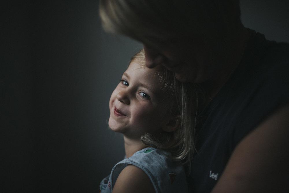 sheridan_nilsson_sydney_family_lifestyle_photography-3335.jpg