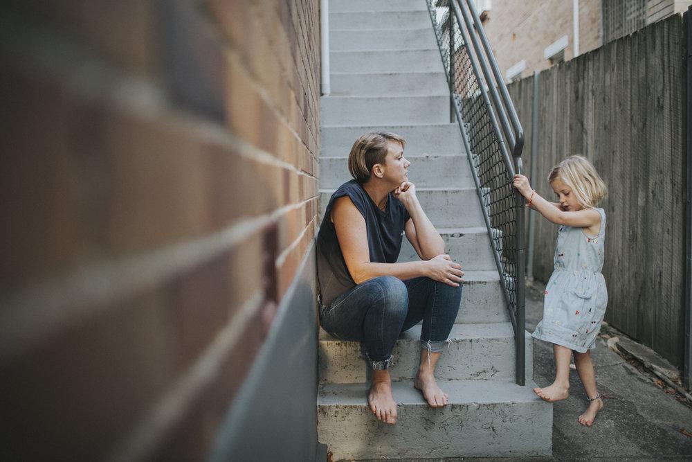 sheridan_nilsson_sydney_family_lifestyle_photography-3509.jpg