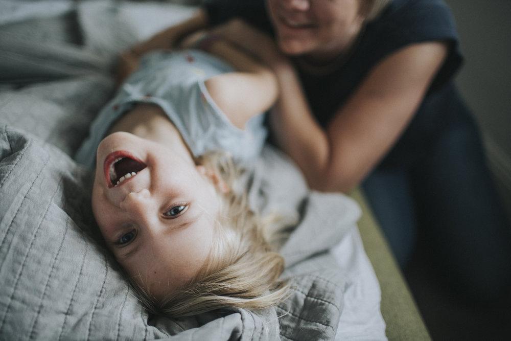 sheridan_nilsson_sydney_family_lifestyle_photography-3281.jpg