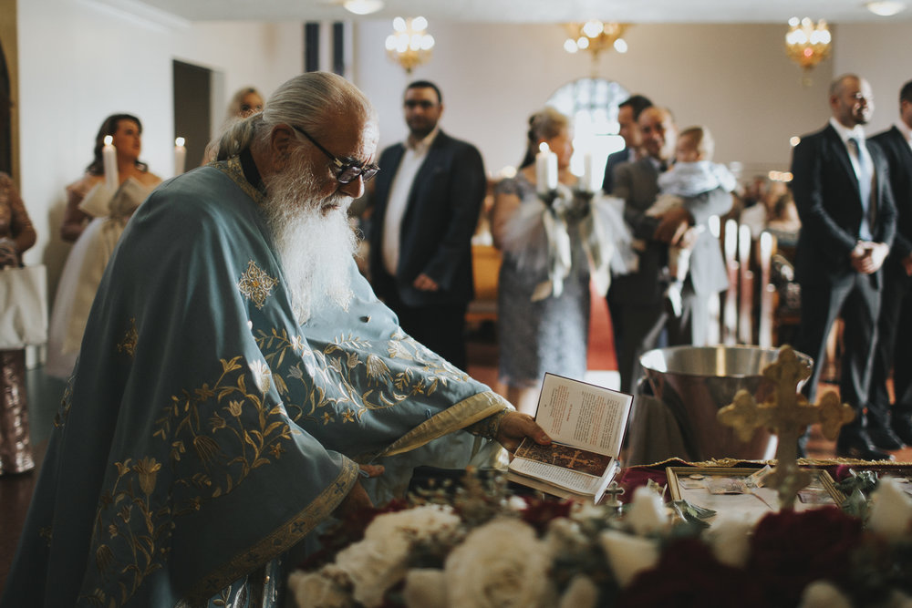 Macedonian_Orthodox_Christening_Sydney-8183.jpg