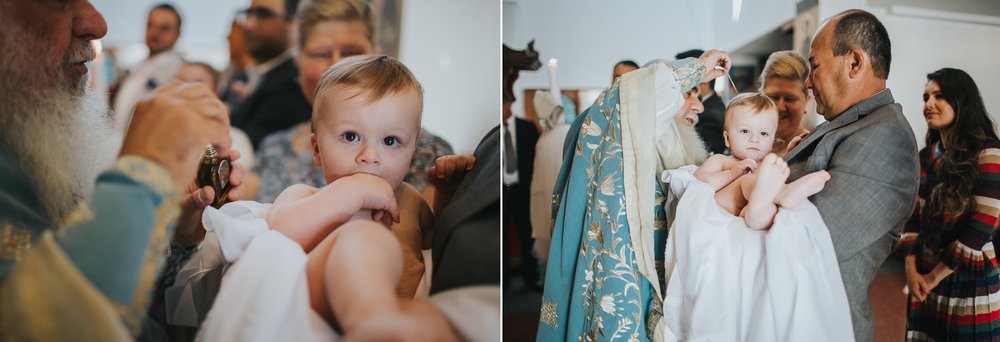 Macedonian_Orthodox_Christening_Sydney.12.jpg