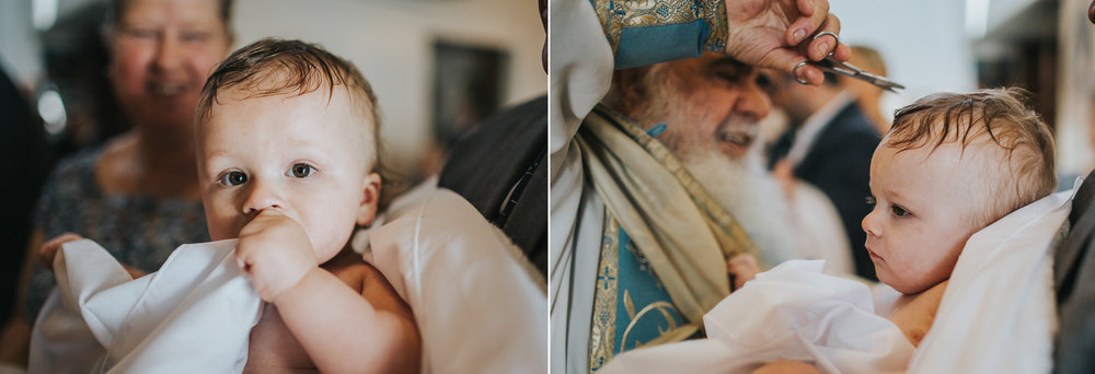 Macedonian_Orthodox_Christening_Sydney.06.jpg